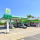 Hudson Gas Station Sells Jersey Cash 5 Ticket Winning Historic Jackpot