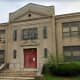 NJ District Closes Aging Schools, 150 Employees Face Layoffs
