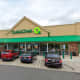 QuickChek Just Opened 3 New Stores In NJ