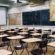 COVID-19: CDC Releases New Guidance, Strategies For Reopening Schools