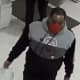 A man is wanted for stealing hundreds of dollars worth of fragrances from Ulta in Commack