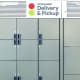 Stop & Shop Tests In-Store Pickup Lockers, Bigger Rollout May Follow