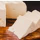 A look at the type of cheese subject to recall