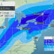 Ice Now, Snow Later: Region Bracing For Back-To-Back Winter Storms