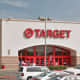 Police: Husband And Wife 'Acted As Team' To Shoplift More Than $2.5K From Morris County Target