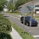 Milford Man Killed After Hitting Parked Vehicle