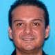 SEEN HIM? Florida Fugitive Scammed Elderly Jersey Shore 'Uncle'