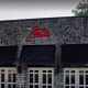 North Jersey Bar Facing 28 COVID Violations Could Lose Liquor License, Report Says