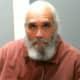 SEEN HIM? Police Seek Pittsburg Sex Offender