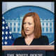 White House Press Secretary Jen Psaki is a 1996 Greenwich High School graduate.