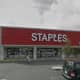Suspect At Large After Robbery At Nassau County Staples
