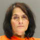 South Jersey Woman Arrested After Fatal Heroin Overdose