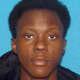 Lakewood Fugitive, 24, Arrested In Fatal Shooting