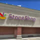WINNER: Bergen County Stop & Shop Sells $1 Million Lottery Ticket