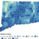 COVID-19: 29 New Deaths Reported In CT Over Weekend; Here's New Breakdown By County, Community
