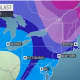 Wind Advisory Extended As Arctic Blast Grips Area