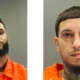 Philadelphia Drivers Charged In Fatal 100 MPH Race Across Tacony-Palmyra Bridge