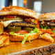Popular Bergen County Burger Joint Opening 2nd Location In Essex County