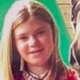 MISSING: Charlee Hertzog, 14, of Tabernacle Township