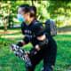 Garden State Roller Girl Suzie 'Sue-Nami' Lim Dies, 32