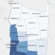 COVID-19: New Deaths Reported In Dutchess; Here's The Latest Breakdown Of Cases By Community