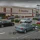 Suspect Nabbed For Stealing Woman's Pocketbook At Long Island Stop & Shop, Police Say