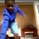 Atlantic City Police Investigating Disturbing Video Of Boy Beating Crying Dog