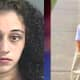 'HORRENDOUS': South Jersey Mom Jailed After Beating Bloodied Child Unconscious, Reports Say