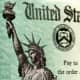 COVID-19: Letter From White House With Stimulus Payment Info Not A Scam, IRS Says
