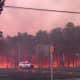 Jersey Shore Wildland Arson Investigation 'At An Impasse,' Prosecutor Says