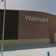 Warren County Pair Banned From Walmart For Shoplifting, Harassing Loss Prevention Officer