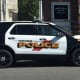 Cyclist Struck By Tractor-Trailer In Morris County, Police Say