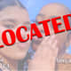 Brianna Sanchez, 11, and Amya Worley, 15, were found on Wednesday, according to Camden County authorities.