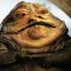 Cuomo's first accuser compared him to Jabba the Hutt.