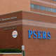 FBI Investigating Pennsylvania School Pension Fund After Miscalculation
