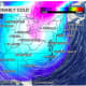 Weather Whiplash: Big Change Follows Springlike Stretch