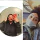 Alert Issued For 15-Year-Old Who's Gone Missing In Hampden County
