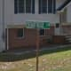 BREAKING: Man Stabbed In Neck In Morris County, Suspect Under Arrest