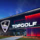 Top Golf Opening 2 Locations In Philly, King Of Prussia