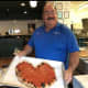 Co-Owner Of Pepe's Pizza, Ranked No. 1 In America, Dies