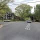 One Pedestrian Killed, One Injured Crossing Street In Westchester, Police Say