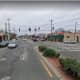 Woman Killed After Being Struck By SUV On Busy Nassau County Roadway