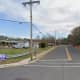 Pedestrian Struck Crossing Route 9 In Marlboro