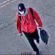 KNOW HIM? Police Seek ID For Suspect In Sussex County School Bus Theft Investigation