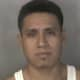 State Police Issue Alert For Wanted Long Island Man
