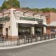 Chipotle, Starbucks, Panera Locations Proposed For Former G&H Property In Sussex County