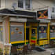 Jersey Shore Jamaican Restaurant Ranks Among Best In America