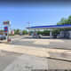 Suspect On Loose After Armed Robbery At Long Island Gas Station
