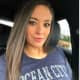 'Jersey Shore' Star Sammi Giancola Opening Ocean City Boutique