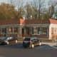 Most Popular Brunch Spots In Warren County